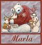 Christmas10 17Marla