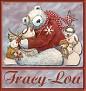 Christmas10 17Tracy-Lou