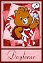 Christmas10 69Doyleene