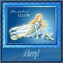 Disney Fairies10 3Sheryl