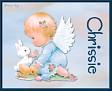 Easter11 15Chrissie