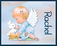 Easter11 15Rachel