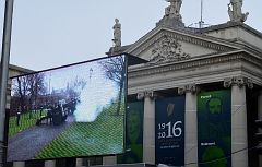 1916 Remembrance