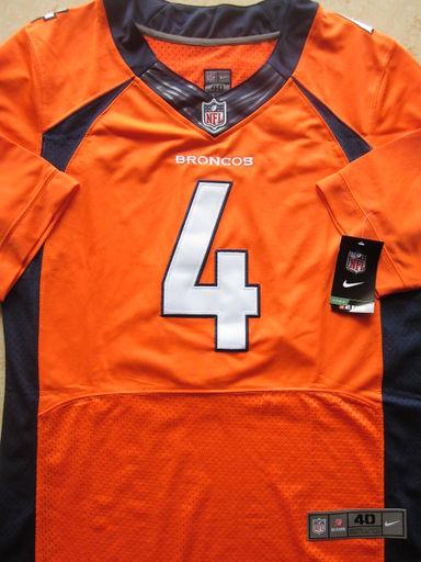 A-Broncos4-orange01