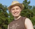 Yegor (yegor) avatar