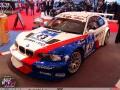 BMW Essen 2004 56