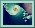 Spiral of the Sea2