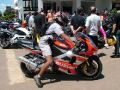 MotoShow (05fev05) 003