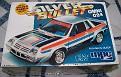 1981 Dodge Omni