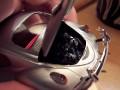 VW Beetle 025