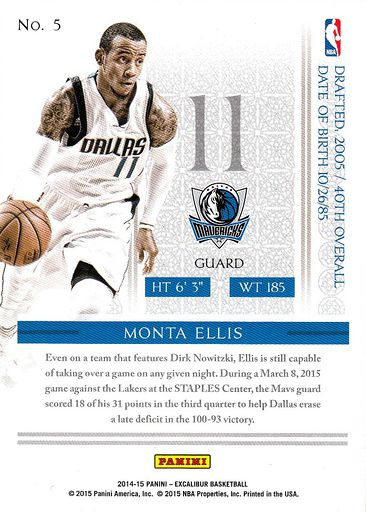 NBA adrenalyn xl 2011-Jeff Green #085 Oklahoma