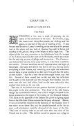 024 - HISTORY OF TORRINGTON
