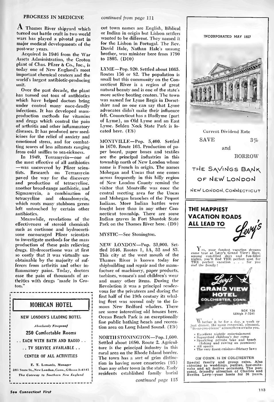 PAGE113-vi.jpg