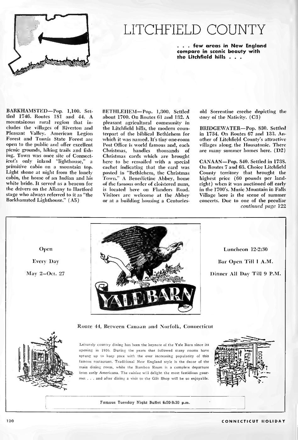 PAGE120-vi.jpg