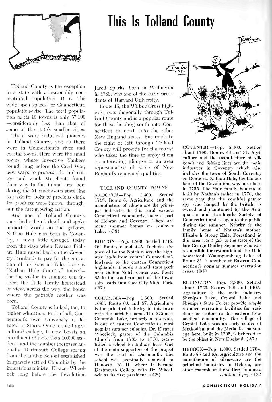 PAGE130-vi.jpg