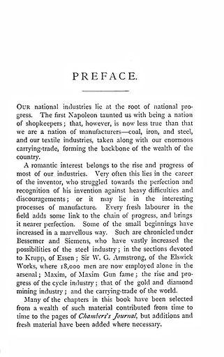 PAGE 005 - PREFACE