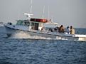 Fishing On The Carolyn D Boat (10).JPG