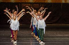 6-14-16-Brighton-Ballet-DenisGostev-645
