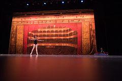 6-14-16-Brighton-Ballet-DenisGostev-17