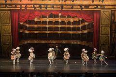6-15-16-Brighton-Ballet-DenisGostev-136