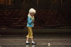 6-15-16-Brighton-Ballet-DenisGostev-139