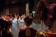 6-15-16-Brighton-Ballet-DenisGostev-31