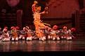 portrait-photography-children-ballet-20100617_0538.jpg