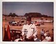 Billy Dixon   Warrior Alabama