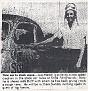 ALABAMA STATE FAIRGROUNDS IRON BOWL 1951 039