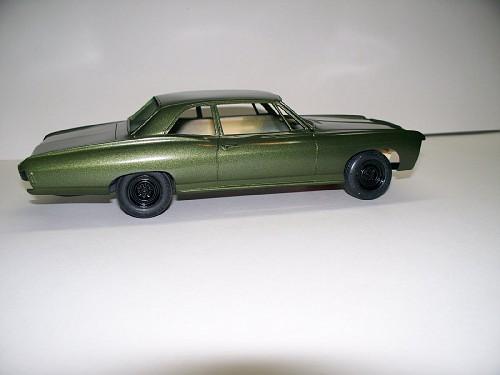 1968 Chevrolet Biscayne - Page 2 9juin2013no_2005-vi