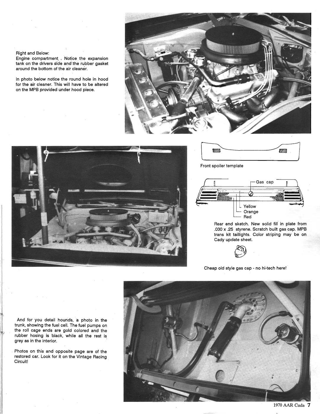 MRRN-Cuda Page 5