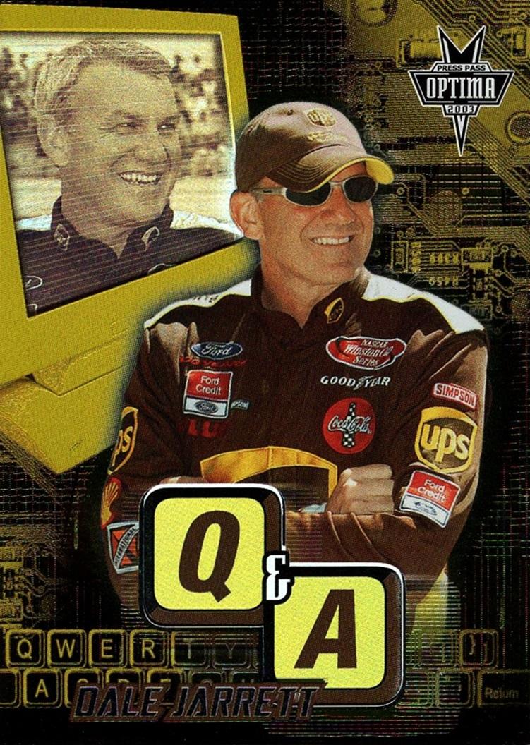 2004 Optima Q&A #QA4 (1)