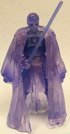 Hologram Obi-Wan Kenobi