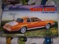 1978 Chevrolet Monte Carlo Landau Coupe