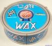 Secret Auto Supplies Wax 1