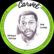 1975-76 Carvel Bob Lanier (green) (1)