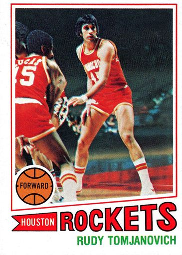 1977-78 Topps #015 (1)