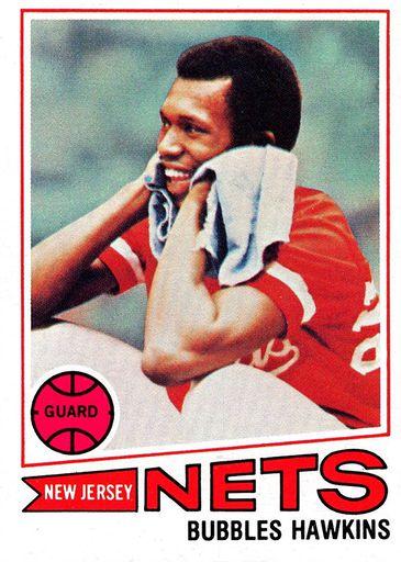 1977-78 Topps #022 (1)
