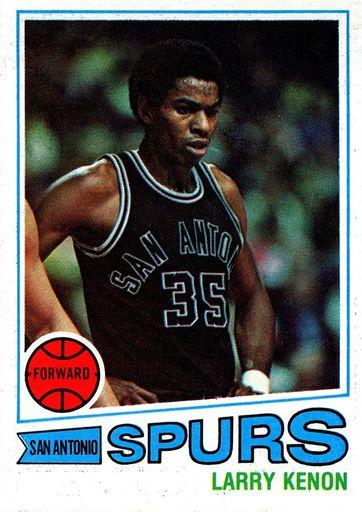 1977-78 Topps #028 (1)