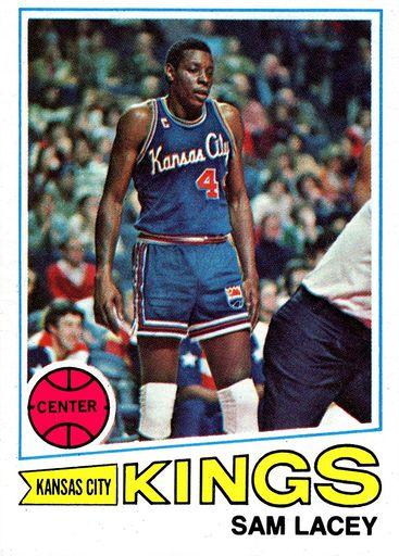 1977-78 Topps #049 (1)