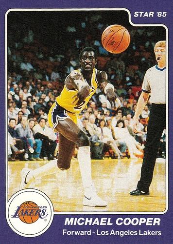 1984-85 Star #174 (1)