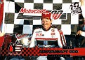 Error Dale Earnhardt Victories #32