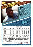 1993 Topps #169 (2)