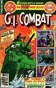 GI Combat #216