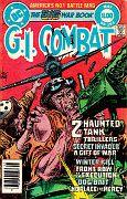GI Combat #253