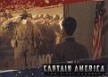 Captain America #07 (1)