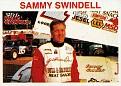 Sprint Racing Champions 1993 Sammy Swindell (1)