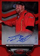 2016 Certified Certified Potential Signatures Red T J  Bell (1)