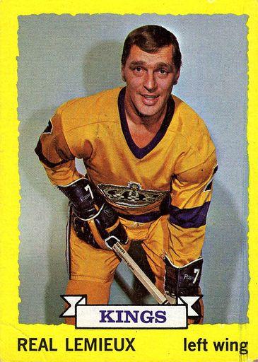 1973-74 Topps #122 (1)