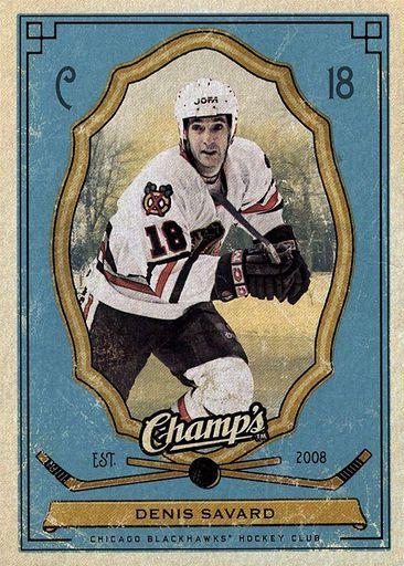 2009-10 Champ's #023 (1)